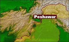 Peshawar: Blast at Qissa Khwani Bazar killing 28, 70 injured
